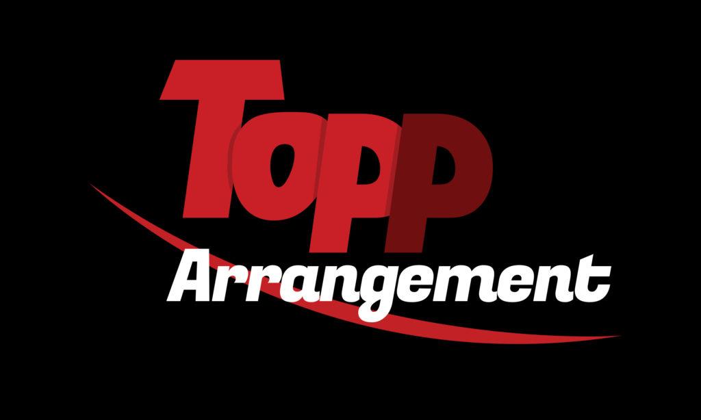 ToppArrangementLogoOrginal_medsvartbakgrunnRGBSTOR